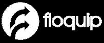 FloQuip
